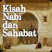 Download Kisah Nabi dan Sahabat 1.1 APK
