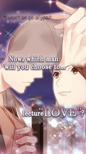 screenshot of My Pure Boyfriend: Romance You Choose version 1.0.0
