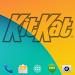 Download KitKat HD - Apex Theme 1.2 APK