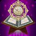 Download Kitab Hadits Dan Fiqih 3.0 APK
