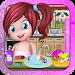Download Kitchen Dish Washing 11.1 APK