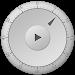 Download Kitchen Timer 3.3.0 APK