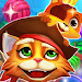 Download Kitty Pop: the Pirates 2.5.9 APK