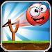 Download Knock Down: Slingshot 1.0.9 APK