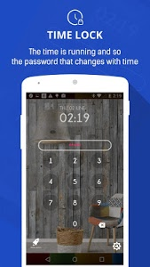 Download Knock Lock - AppLock Screen 8.3 APK