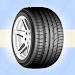 Download Kolesa.kz — авто объявления 4.8.18 APK