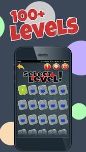 screenshot of Korek Api - Game Teka Teki Pintar version 1.0