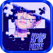 Download Kpop puzzle 1.1 APK