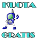 Download Kuota Gratis 0.2 APK