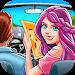 Download Kylie Carpool Date Love Story 1.1 APK