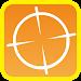 Download LACAK 1.3.1 APK