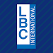Download LBCI Lebanon 1.8.2 APK