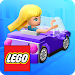 Download LEGO® Friends: Heartlake Rush 1.2.4 APK