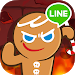 Download LINE Cookie Run 6.1.3 APK