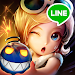Download LINE Let's Get Rich 2.6.0 APK