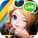 Download LINE Let's Get Rich 2.5.0 APK