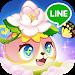 Download LINE WooparooLand 3.4.0 APK