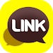 Download LINK Messenger 1.4.3 APK