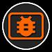 Download LLScript Fast Run Tool 2.3 APK