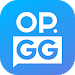 Download OP.GG for League/ PUBG/ Overwatch 4.9.8 APK