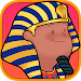 Download LOOK & FIND: HISTORY 1.0.11 APK