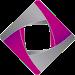 Download LOTOFACIL Sucesso - Loteria 0.0.8 APK