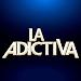 Download La Adictiva 1.6 APK