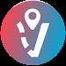 Download La Vitrina Travel 1.2.6 APK