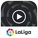 LaLigaSportstv - Official soccer channel in HD