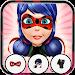 Download Ladybug Dress Up Editor 2.0 APK
