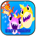 Download Lagu Baby Shark 1.0 APK