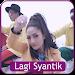 Download Lagu Lagi Syantik Siti Badriah 1.0.0 APK