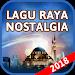 Download Lagu Raya Nostalgia Popular 1.0 APK
