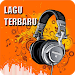 Download Lagu Terbaru (Top Chart) 1.3 APK