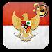Download Lagu Wajib Nasional 1.2 APK