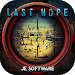 Download Last Hope - Zombie Sniper 3D 5.2 APK