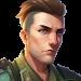Download Last Survival War: Apocalypse 1.0 APK
