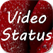 Download Latest Video Status Hindi 4.5 APK