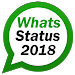 Download Latest Status 2018 6.0 APK