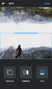 Download Layout from Instagram: Collage 1.3.11 APK