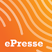 Download The ePresse kiosk 5.4.3 APK