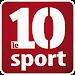 Download Le 10 Sport 3.0 APK