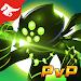 Download League of Stickman: (Dreamsky)Warriors 5.4.3 APK