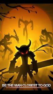 Download League of Stickman: (Dreamsky)Warriors 5.4.2 APK