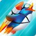 Download Learn 2 Fly 2.7.1 APK