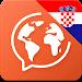Download Learn Croatian. Speak Croatian  APK