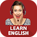 Download Learning English by BBC 6 Minutes Listening 2.3.3 APK