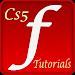Download Learn Flash Profesional CS5 1.0.0 APK
