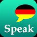 Download Learn German Offline 2.2 APK