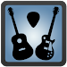 Download Learn Guitar 1.13 APK